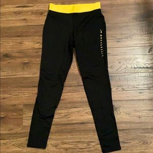 Nike Livestrong Lined Training Pants